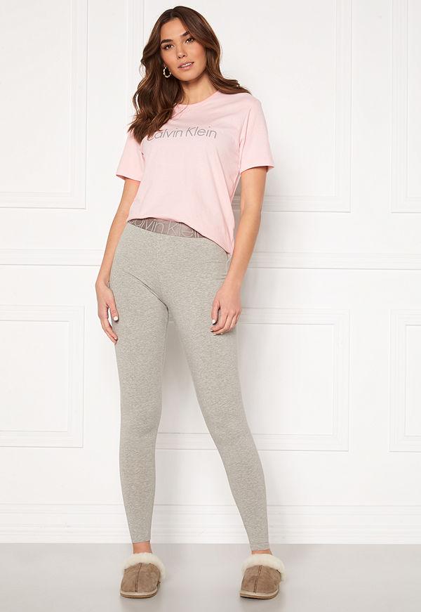 Calvin Klein CK Legging PGK Grey Heather