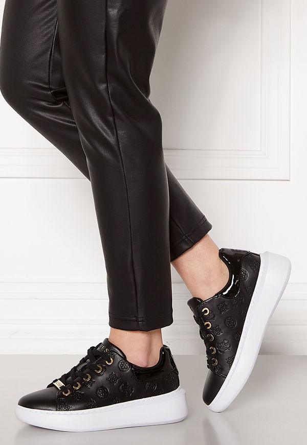 Guess Bradley Sneakers