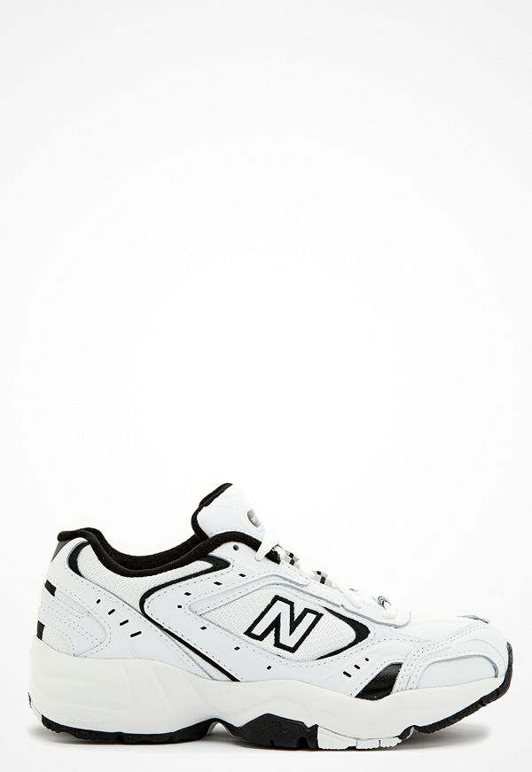 New Balance WX452 Sneakers