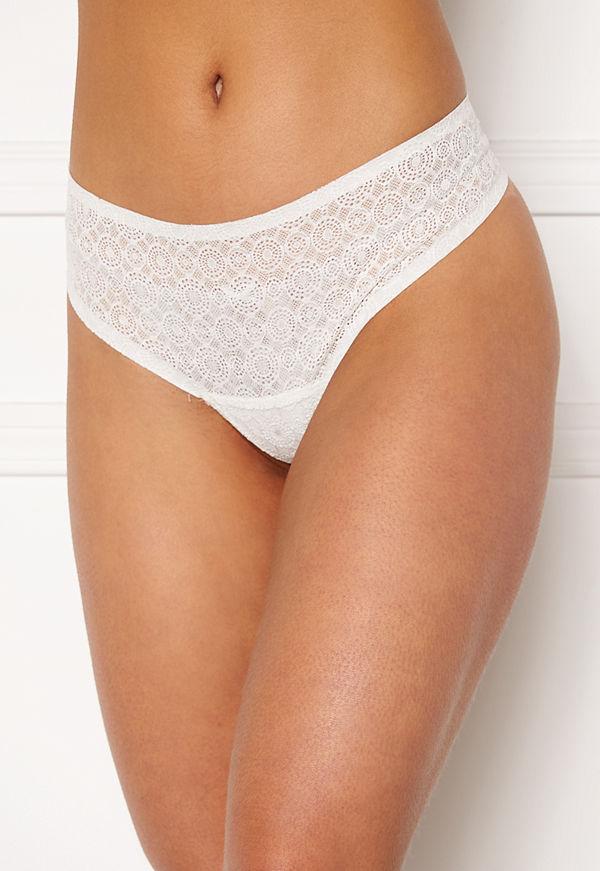 Magic Bodyfashion Dream Thong Lace 2-pack