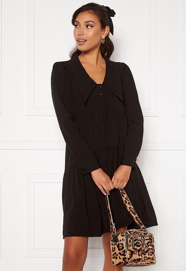Only Elie L/S Dress JRS