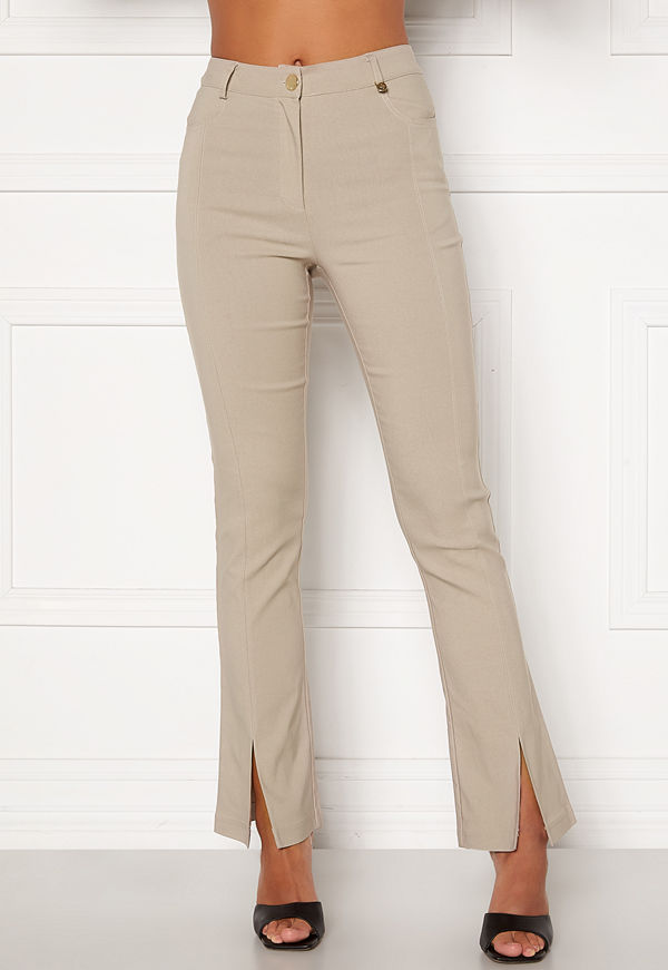 Chiara Forthi byxor Faye pants