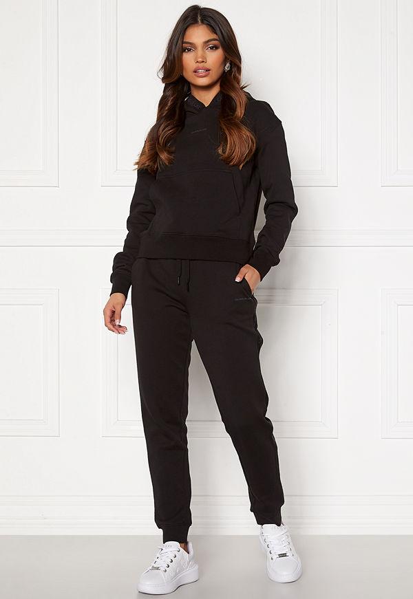 Calvin Klein Jeans byxor Logo Trim Jogging Pant