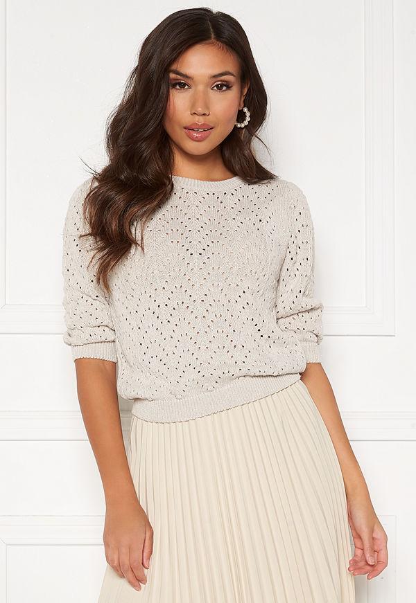 Only Vilde Pullover Knit