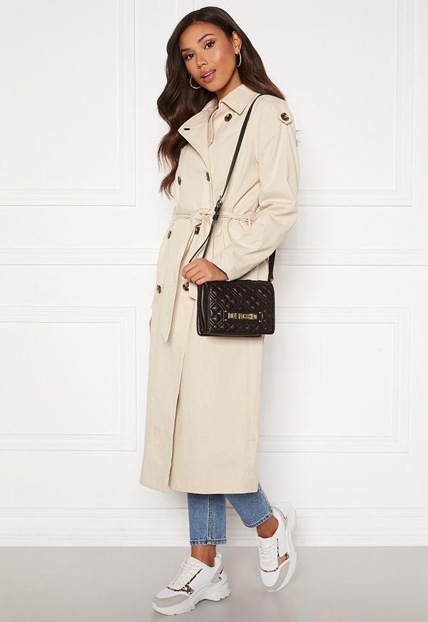 Object Clara Trench Coat