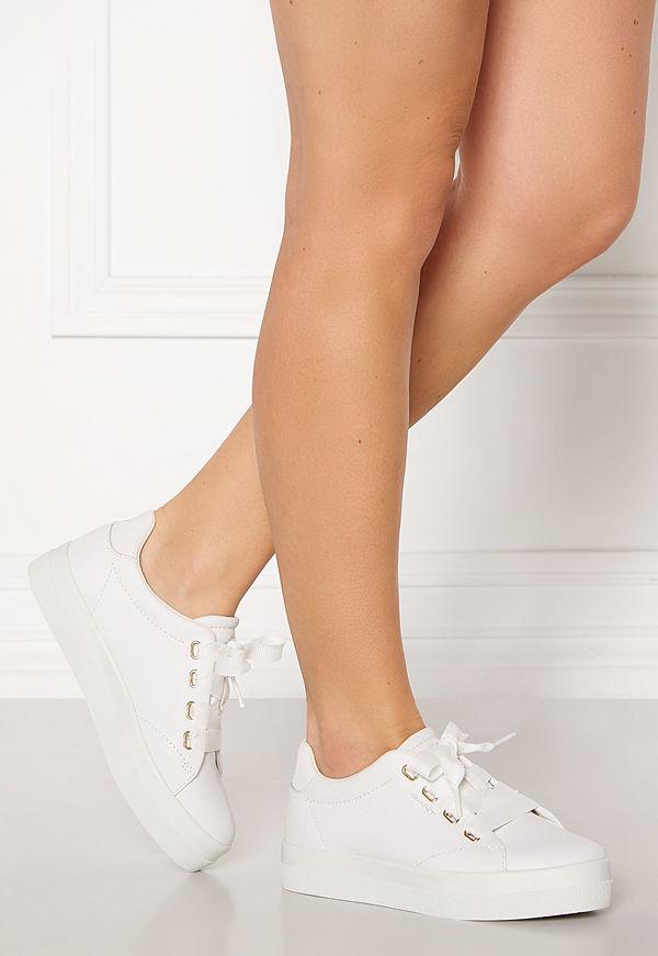 Gant Avona Leather Sneaker