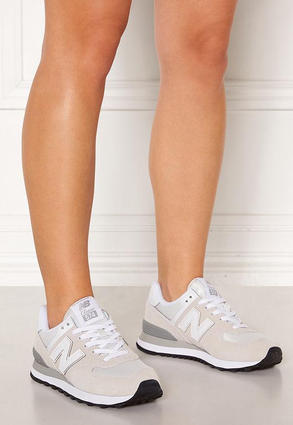 New Balance WL574 Sneakers