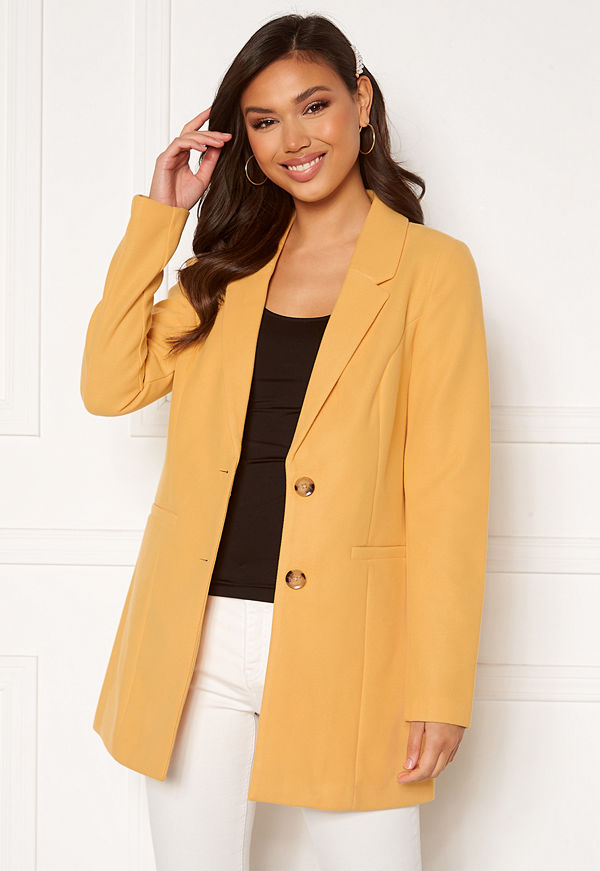 Vero Moda Dafnejaney Jacket GA