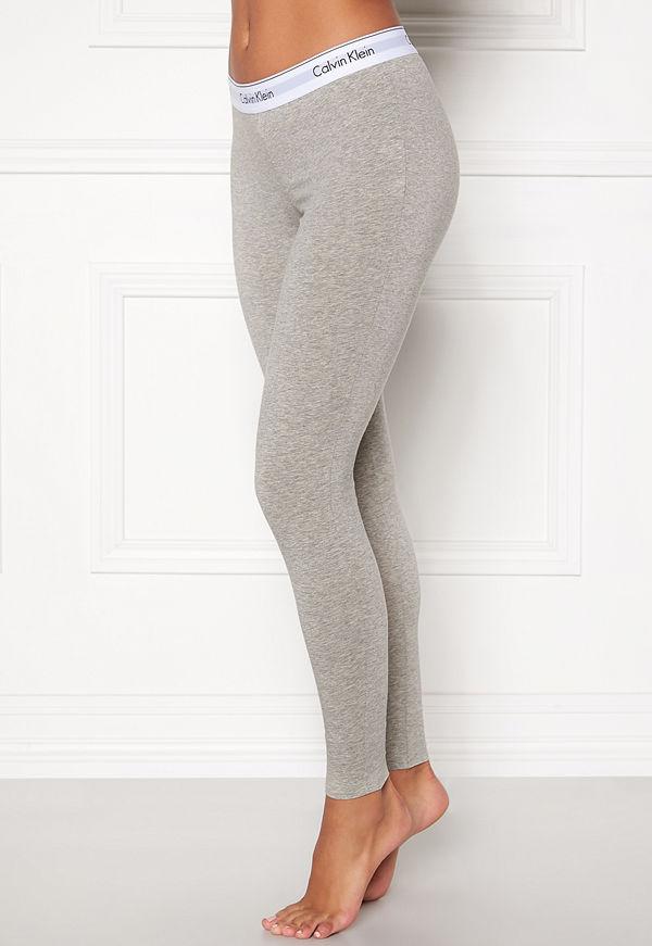 Calvin Klein Legging Pant 020 Grey