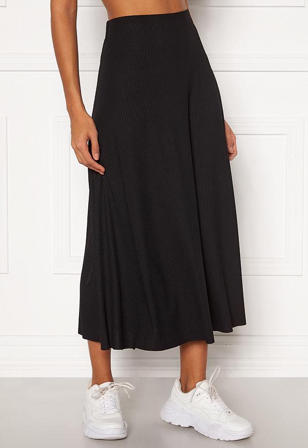 Sisters Point Vya Skirt 0 Black