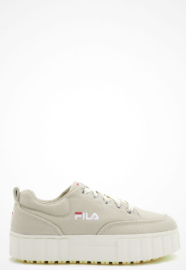 Fila Sandblast Sneakers 31T Rainy Day