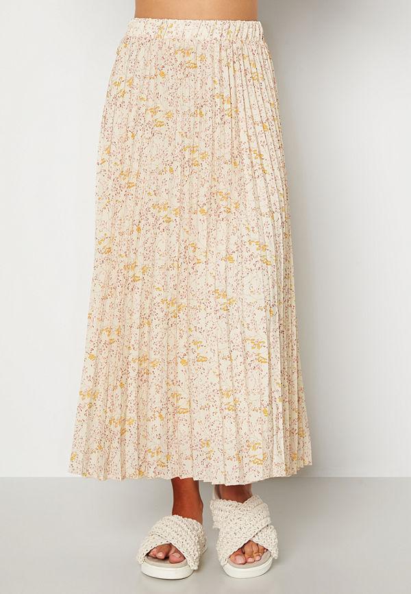 Sisters Point Nitro Skirt 116 Cream/Flower