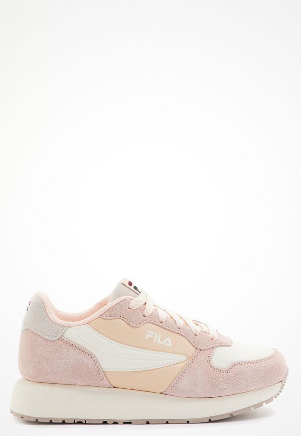 Fila Retroque Wmn 70D Peach Blush