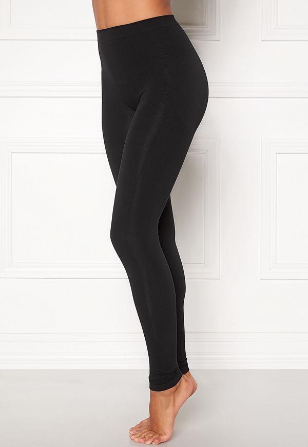 Controlbody Shape-Leggings