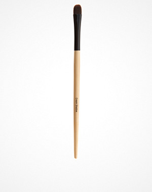 Benefit Cream Eyeshadow Brush