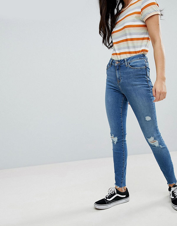 fina kläder online