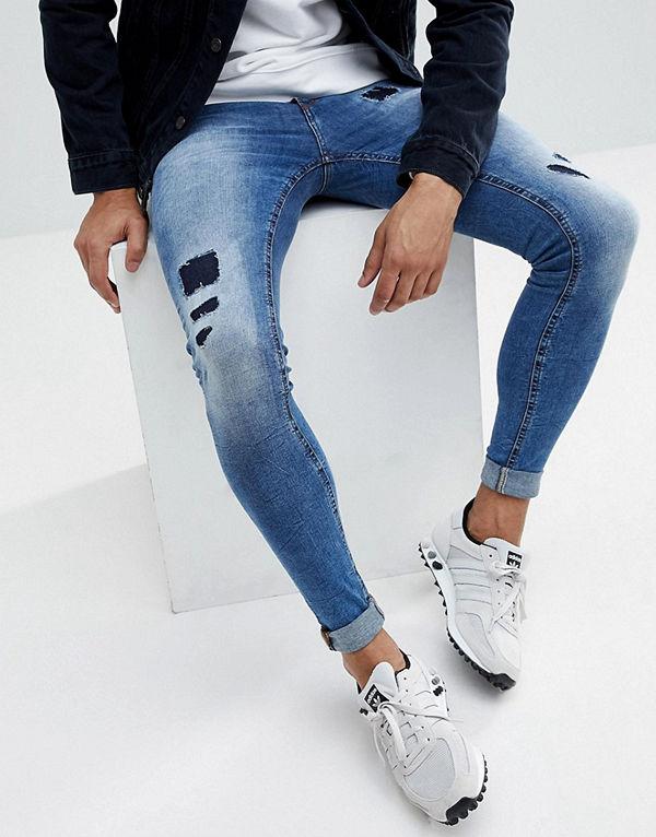 coola kläder online