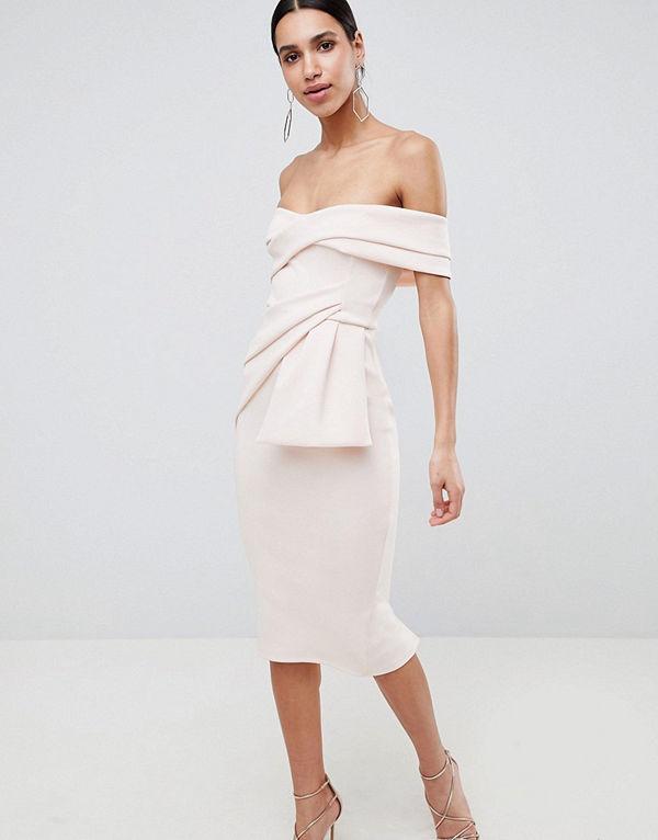 klänning rea nelly