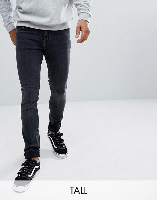 78df934f21d1 Mode för män Kläder Jeans. Cheap Monday Tight Skinny Jeans Night Sky -  Night sky