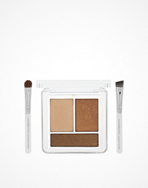 Models Own Smokey Eye Kit