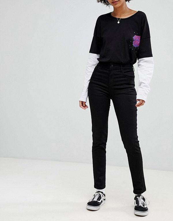 Chorus Core Skinny jeans