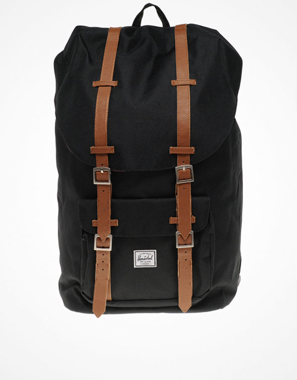 Herschel Supply Co Little America Ryggsäck 25 l