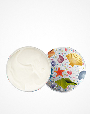 SteamCream 3 In 1 Moisturiser Under The Sea Tin