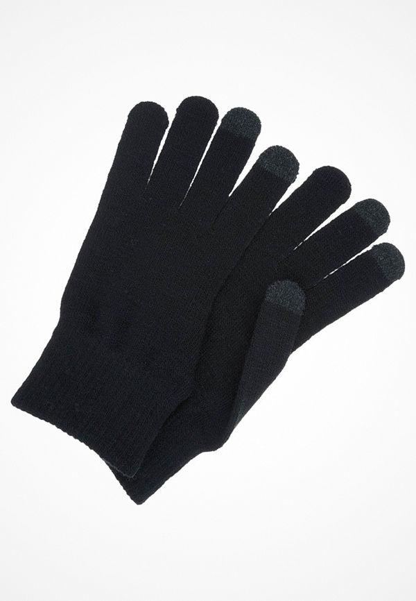 YourTurn Fingervantar black