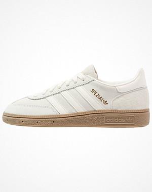 Adidas Originals Gazelle - Sneakers - Chalk White/White