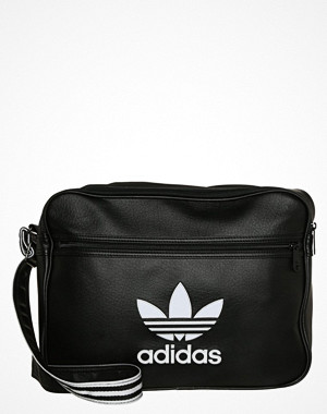 Adidas originals axelremsvaska for Adidas originals unicenter