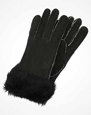 Roeckl POLAR Fingervantar black