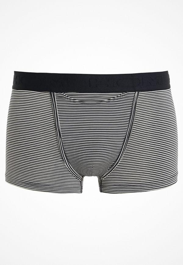 HOM Underkläder striped navy/skiny