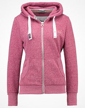 Superdry PRIMARY  Sweatshirt cherry snowy