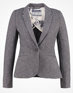 Tom Joule JUSTINE Blazer dark grey