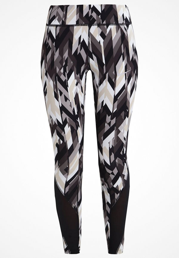 Nike Performance EPIC Tights black/black