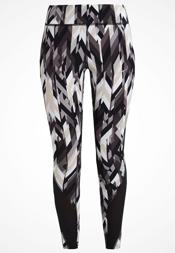 Nike Performance EPIC Tights black/black