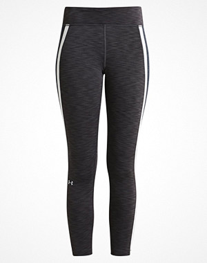 Under Armour Tights carbon heather