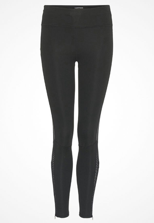 Adidas Performance SUPERNOVA  Tights black