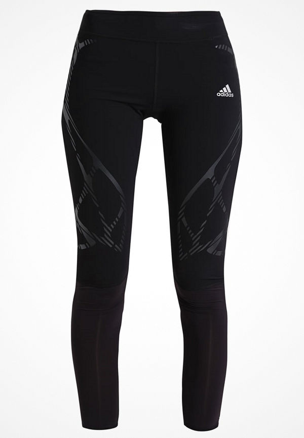Adidas Performance Tights black