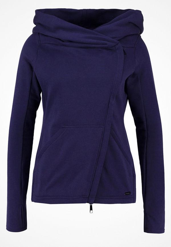 Bench Sweatshirt maritime blue