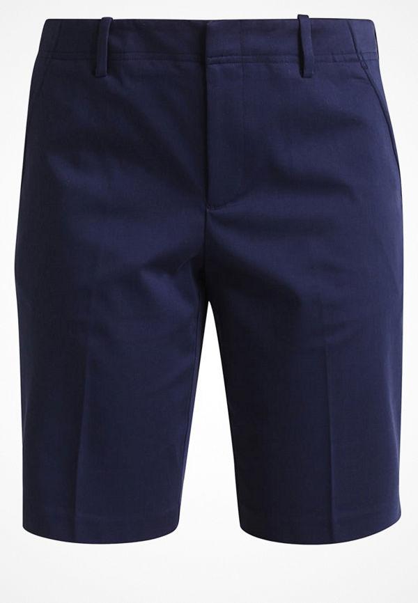Polo Ralph Lauren Golf Träningsshorts french navy