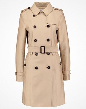 Morgan GIFRA Trenchcoat beige