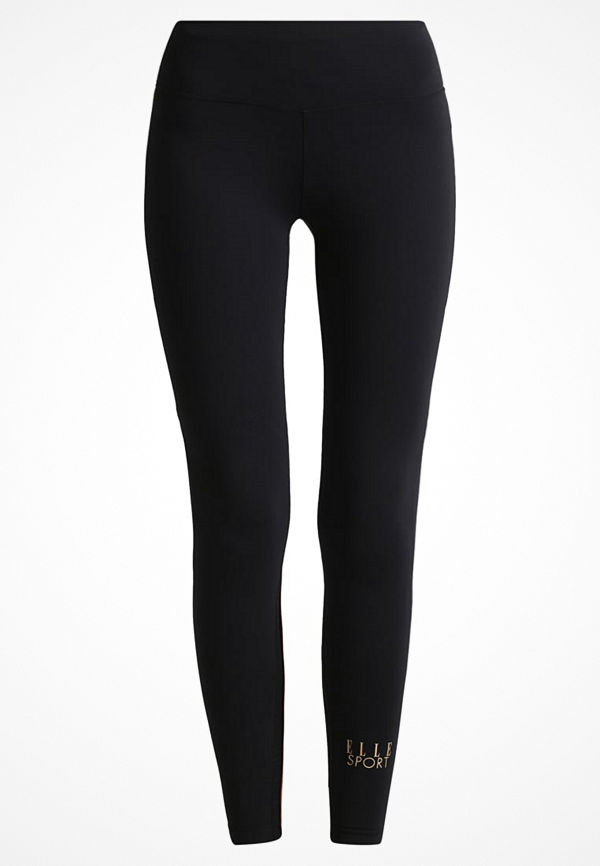 Elle Sport Tights black