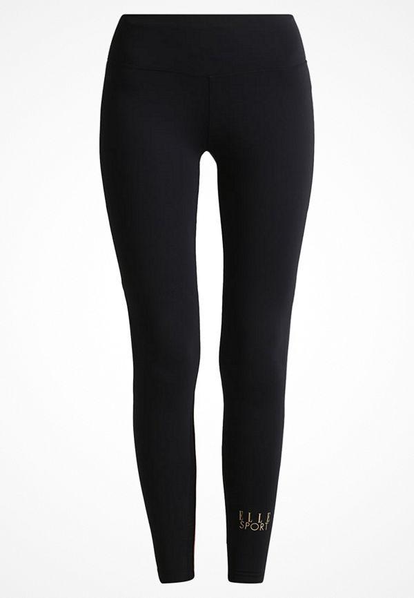 Elle Sport Tights black