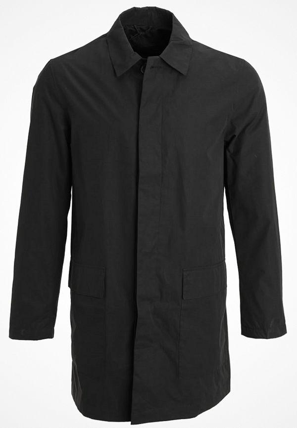 Pier One Trenchcoat black