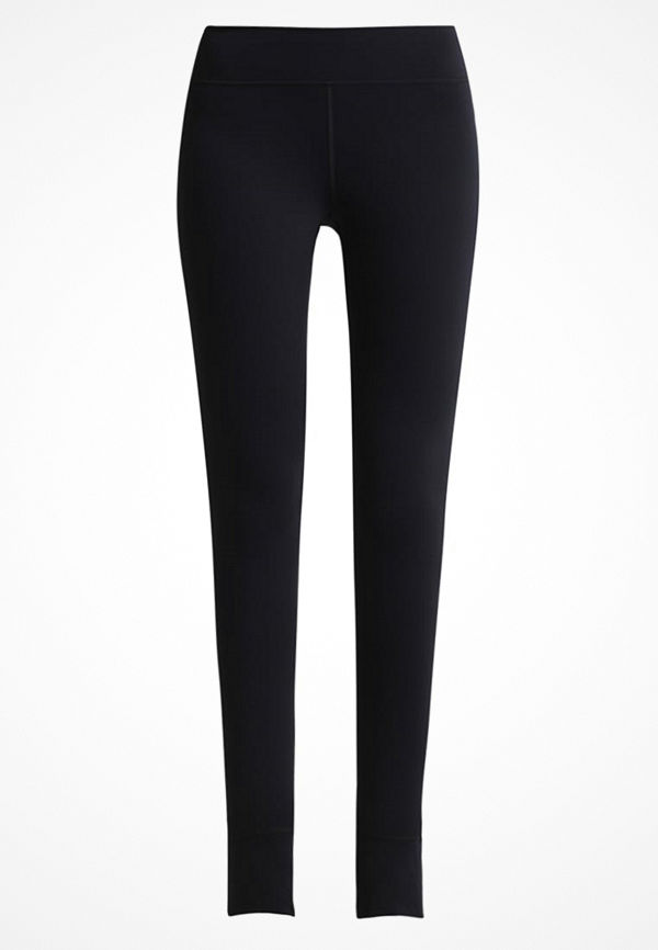 Under Armour MIRROR Tights black/gray area