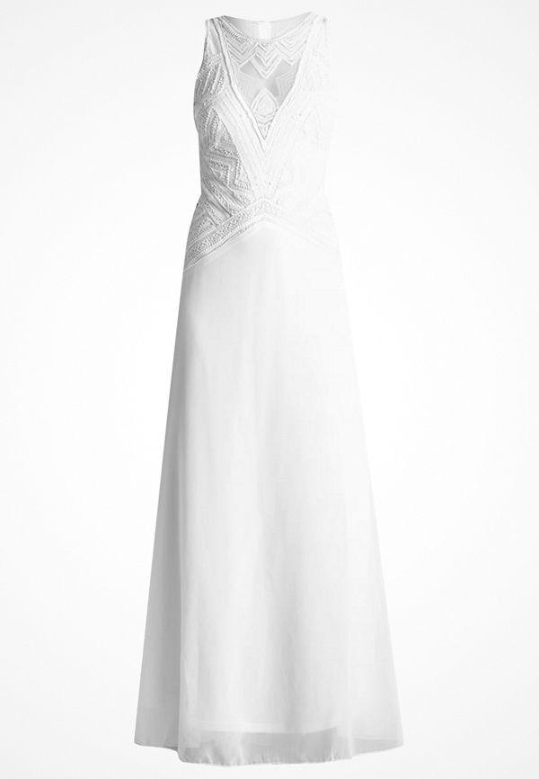 Molly Bracken Festklänning white