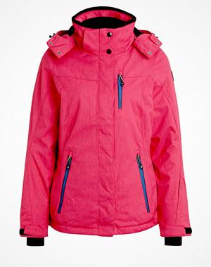 Killtec HANNE Snowboardjacka pink