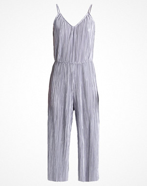 Glamorous Overall / Jumpsuit silver