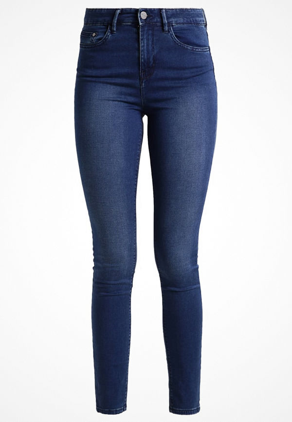 Wåven ASA Jeans Skinny Fit trash blue